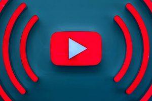画像:YouTubeイメージ